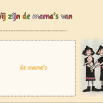 wij-zijn-de-mamas